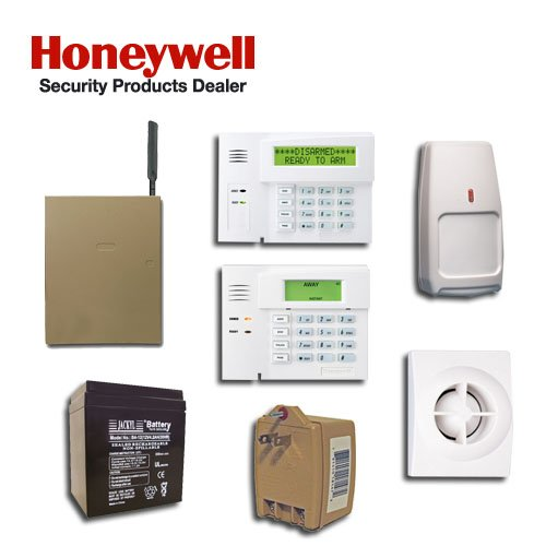 reviews honeywell ademco vista 21 ip with 1 6160 and 1 6150rf keypad receiver version. Black Bedroom Furniture Sets. Home Design Ideas
