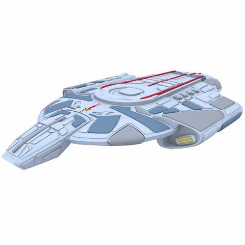 Imagen de Star Trek ataque ala: Federación u desafiante