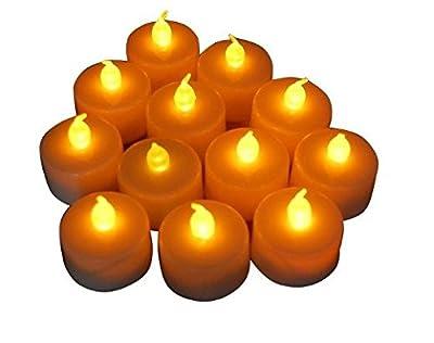 Indoor and outdoor LED lights flash lamps waterproof,stars light decorations nib neon lights series