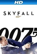 Skyfall [HD]