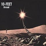 CRYBABY♪10-FEET