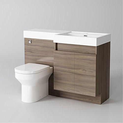 Steel Silgranit Sinks Viewed - Bathroom showrooms rockville md