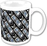 Mug System Of The Down