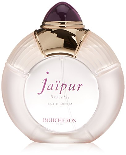 boucheron-jaipur-bracelet-agua-de-perfume-vaporizador-100-ml
