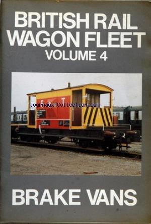 british-rail-wagon-fleet-no-4-brake-vans