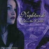 Bless The Child [Digipak] by Nightwish