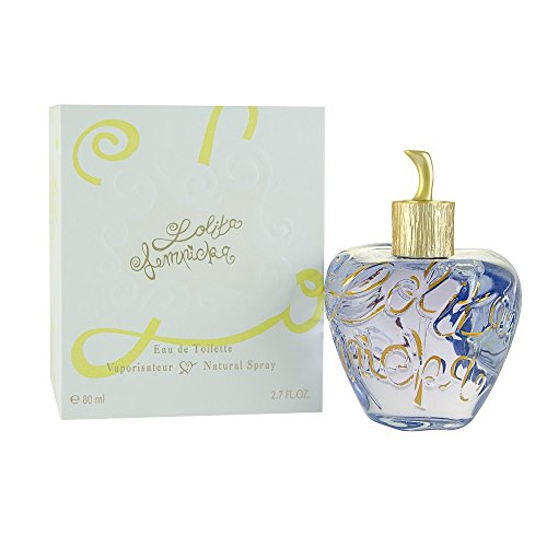 Lolita Lempicka Edt 80 Ml