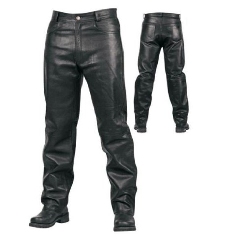 13 Faux Leather Pants That Look So Good You'll Think They're The Real Deal Sometimes even a seasoned aesthete can't tell the difference between faux leather and the .