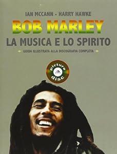 descargar discografia de bob marley completa