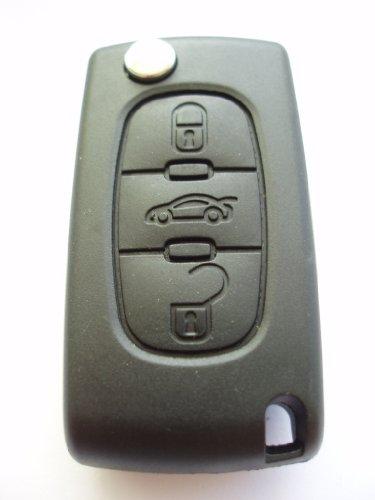 remotefobcentre-a32-di-ricambio-3-pulsante-chiave-a-custodia