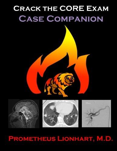 radiologic physics promethus lionhart pdf