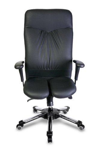 ismshidero hara chair caesar chaise de bureau chaise orthop dique chaise m dicale chaire. Black Bedroom Furniture Sets. Home Design Ideas
