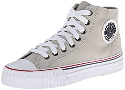 PF Flyers Men's Center Hi Reiss Sneaker