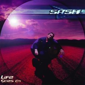 Sash - Life Goes on-the Album - Zortam Music