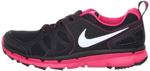 Nike Trail Running Shoes Women Nike Women 39 s Flex Trail