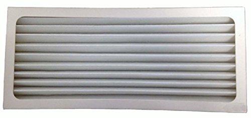 Compatible Air Purifier Filter - Fits True Air Purifier 04383, True Air Glow Allergen Reducer 04385, TrueAir Compact Pet Air Purifier 04384; Compare to Part # 990051000