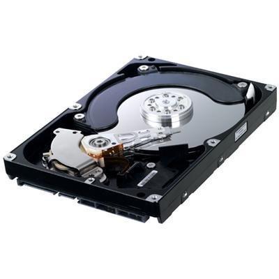 Samsung F3 HD103SJ 1TB  internal Hard Drive SATAII 32MB Cache 7200RPM  – OEM
