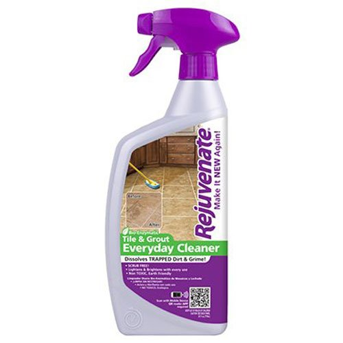 rejuvenate-rj24bc-bio-enzymatic-tile-and-grout-everyday-cleaner-24-ounce