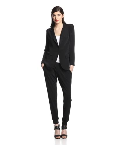 Surface to Air Women's Linex Blazer