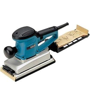 IRWIN 10507957 6 Piece Blue Groove 6X Drill Bit Set + Power Nail Biter