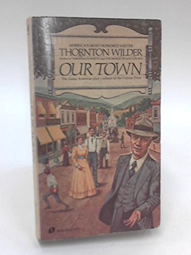 an analysis of the theme of love in the bridge of san luis rey by thornton wilder Thornton wilder:the bridge of san luis rey and other novels 1926-1948  the theme of love is a strong one and motivates all of the characters in.