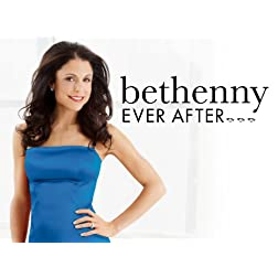 Bethenny Ever After Season 3