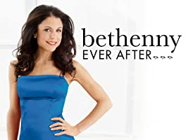 Bethenny Getting Married: Bethenny Ever After  - Season 3