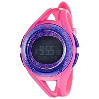 [ニューバランス]new balance 腕時計 EX2 903 ランニングウォッチ ピンク×パープル EX2-903-005 【正規輸入品】