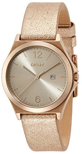 DKNY ny2372