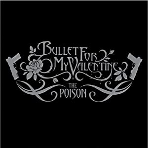 The Poison (Deluxe Edition)