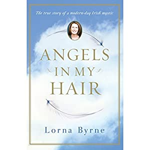 Angels in My Hair Audiobook