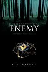 Forgotten Enemy (Volume 1)