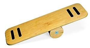 Carrom 510.01 Balance Board