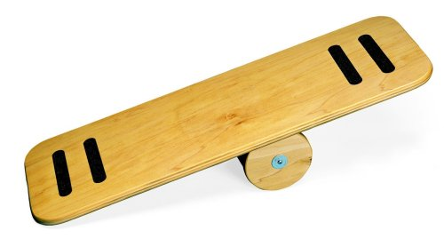 Read About Carrom 510.01 Balance Board