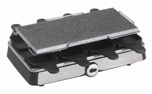PR4500 Raclette Pierrade Ambiance 8