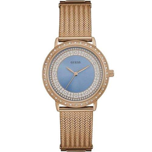 Guess Willow w0836l1Mujer Reloj