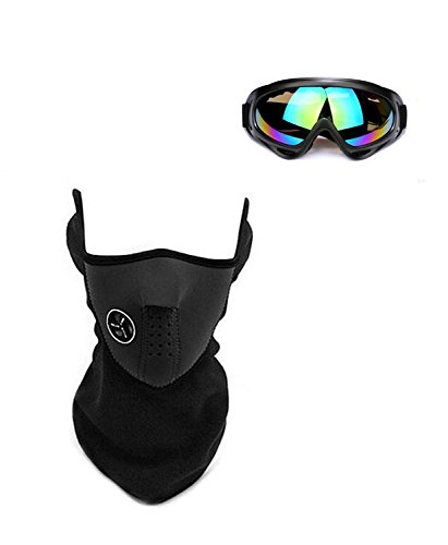 colorful-lens-multisport-gglasses-riding-glasses-with-black-face-mask