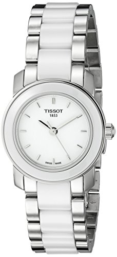 tissot-damen-uhren-quarz-analog-t0642102201100