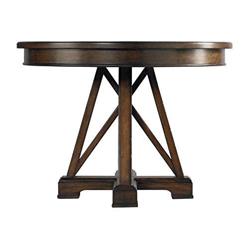 Stanley Furniture 955-61-38 Modern Craftsman Red House Revival front-985903