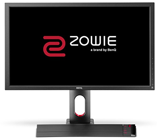 benq-zowie-xl2720-27-inch-144-hz-e-sports-monitor-black-equaliser-height-adjustable-stand-s-switch-g