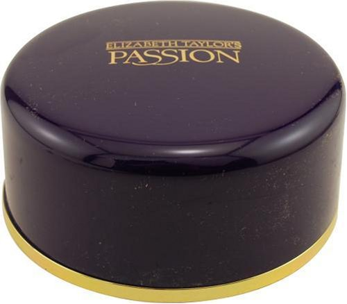 passion-by-elizabeth-taylor-for-women-body-powder-26-ounce-bottle