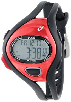 Unisex Watches ASICS ASICS CHALLENGE ENTRY CQAR0506 by ASICS
