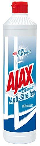 ajax-glasreiniger-anti-streifen-mit-ammoniak-750ml-6x