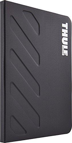 thule-custodia-semirigida-in-eva-cover-holder-protector-con-supporto-per-ipad-air-ipad-air-2-nero