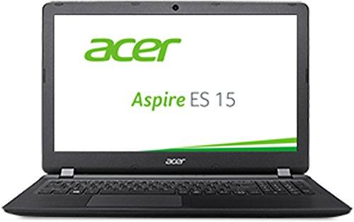 acer-aspire-es-15-es1-571-p4sz-396-cm-156-zoll-full-hd-notebook-intel-pentium-3558u-4gb-ram-1000gb-h