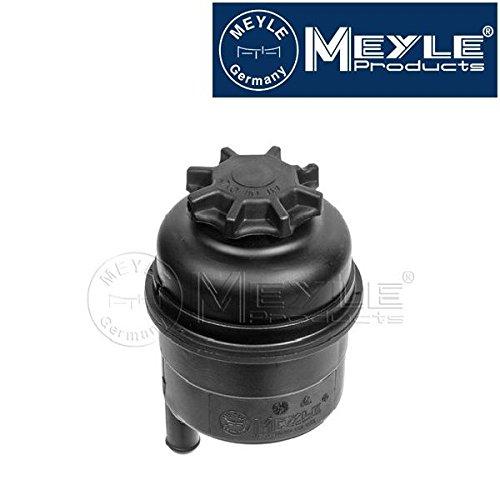 meyle-serbatoio-liquido-refrigerante-olio-servosterzo-314-632-0000