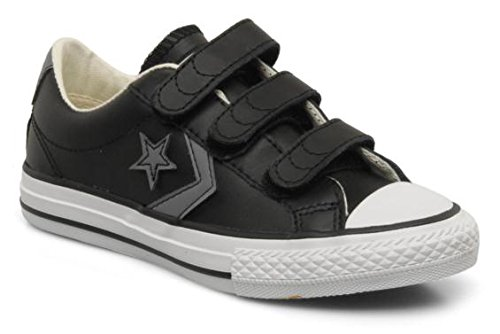 Converse-Star-Player-3V-OX