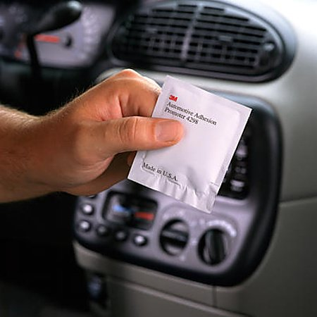 3m Automotive Adhesion Promoter 4298
