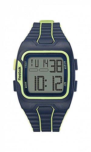 reebok-watch-rfws1g9plpl-mb-workout-sz1-grey-green-digits-dial-pu-batik-blue-citrus-glow-strap