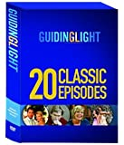 Guiding Light Classic Episodes DVD